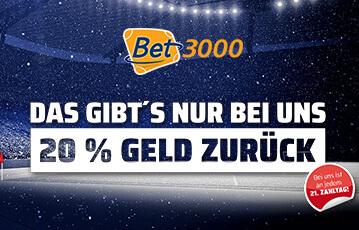bet3000-sport-bonus-2