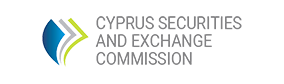 CySEC - Cyprus Securities and Exchange Commission