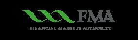 FMA - Financial Markets Authority