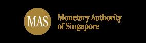 MAS - Monetary Authority of Singapore