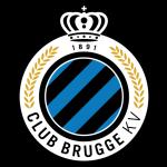 Club Brügge