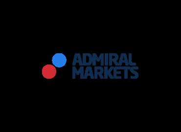 Admiral Markets CFD