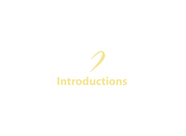 AfroIntroductions