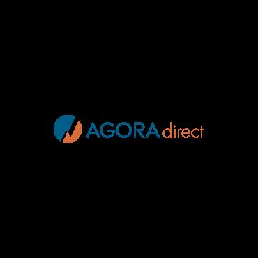 Agora direct