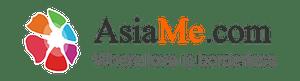 AsiaMe.com