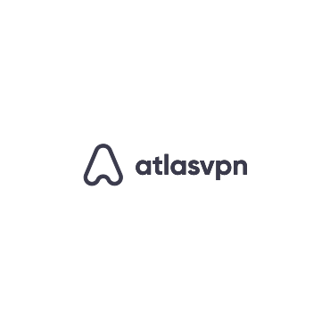 Atlas VPN