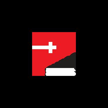 BDSwiss