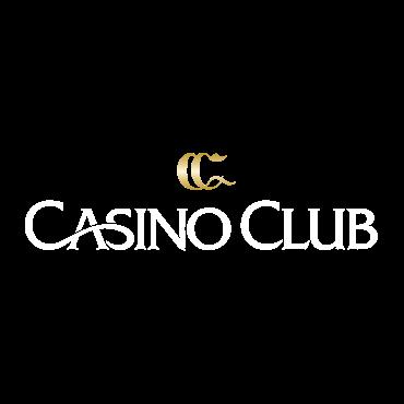 Casino Club