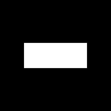 Datingcafe.de