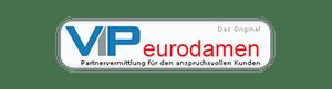 Eurodamen