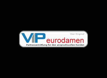 Partnervermittlung eurodamen erfahrungen