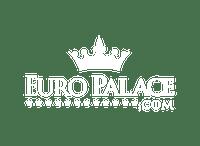 Europalace.com