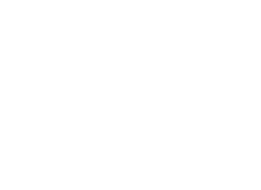 F-Secure FREEDOM