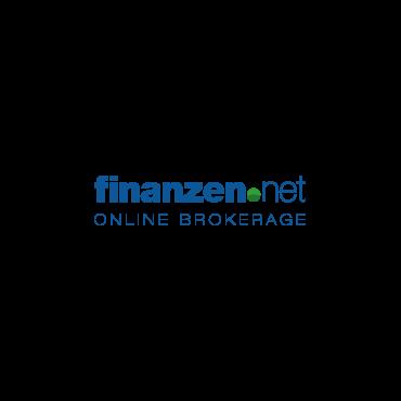 Finanzenbroker.net