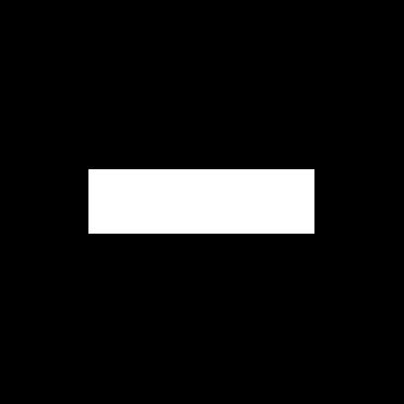 Fremdgehen69