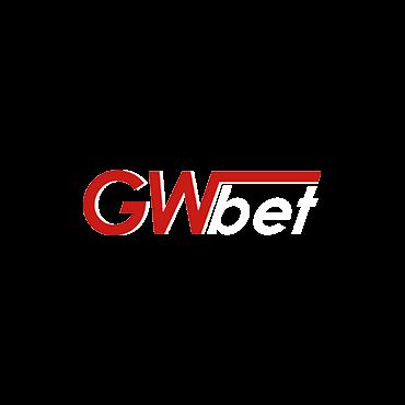 GWBet