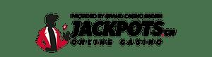 Jackpots.ch