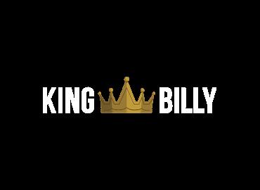 Kingbilly Casino