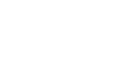 Lotto.de