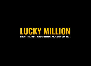 Lucky Million