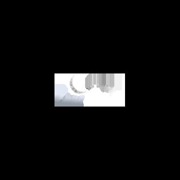 LunaCasino