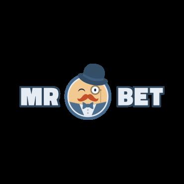 Mr.Bet