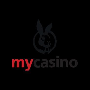 MyCasino.ch