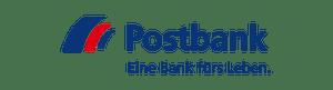 Postbank Broker