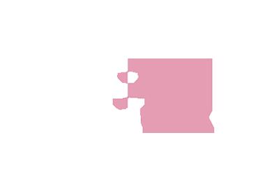 RussianCupid.com
