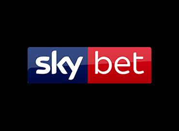Skybet.de Sport