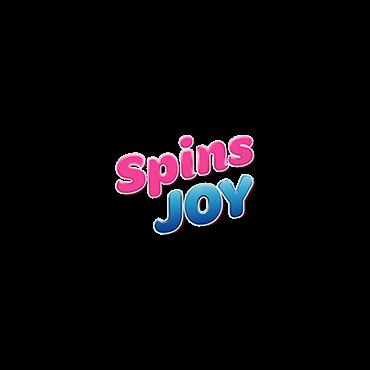 Spins Joy