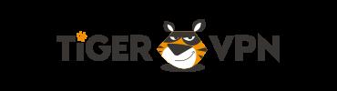 Tiger VPN