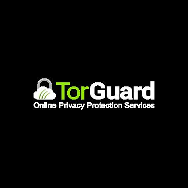 Torguard