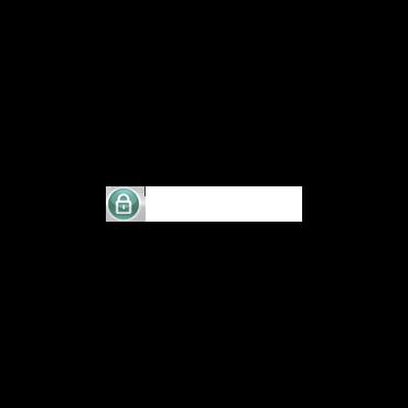TorrentPrivacy