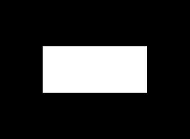 Treated