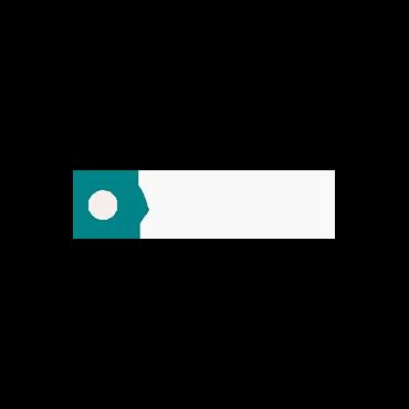 VPNTUNNEL