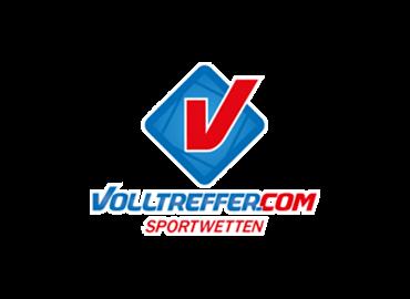 Volltreffer.com