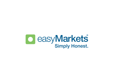 easyMarkets Krypto