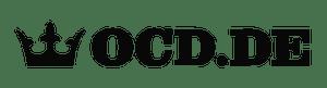 ocd.de
