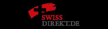 swiss-direkt.de