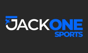 JackOne - Holen Sie sich Ihren Bonus jetzt!