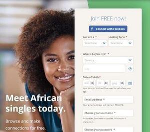 africanlove erfahrungen