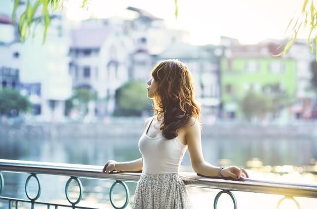 Frauen kennenlernen in fisching, Sextreff in Ebern - volunteeralert.com