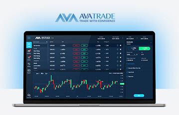AvaTrade Broker Erfahrungen und Test