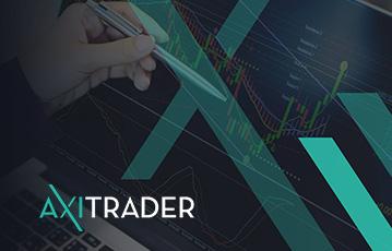 AxiTrader Broker Erfahrungen und Test