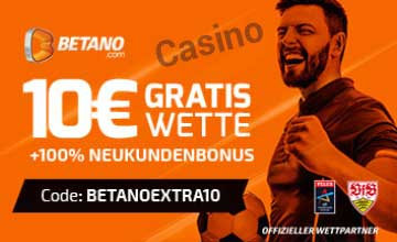 betano1