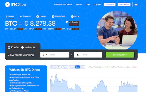 bitcoin code kaufen btc erfahrungen