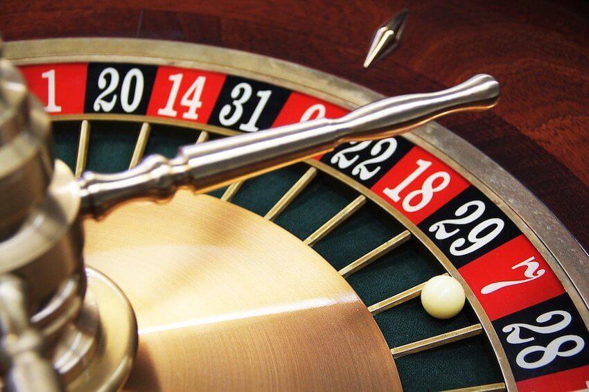 Online-Casinos Sperren Jetzt Schweizer Spieler