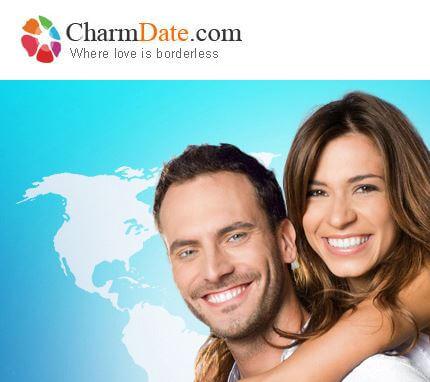 charmdate.com erfahrungen
