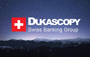 Dukascopy Broker Erfahrungen und Test